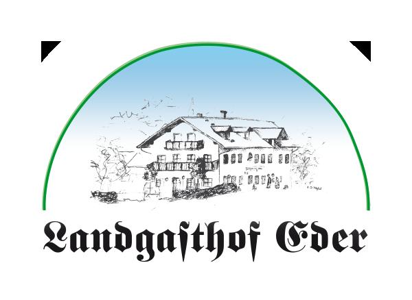 Landgasthof Eder Habersam